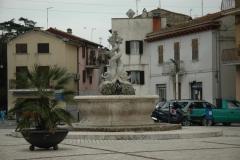 Attigliano