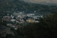 Civitella Roveto