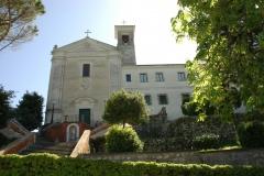 Falvaterra