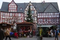 Limburg an der Lan